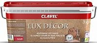 Clavel Lux Decor / Клавэль Люкс Декор